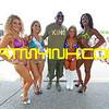 Flex_Bikinis_MDIRjuly15_6364