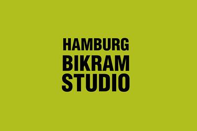 Bikram Yoga Studio