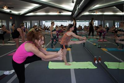 Bikram Yoga_KC