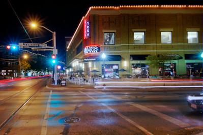Tom_Dean-BYD_sign_night_4_blur