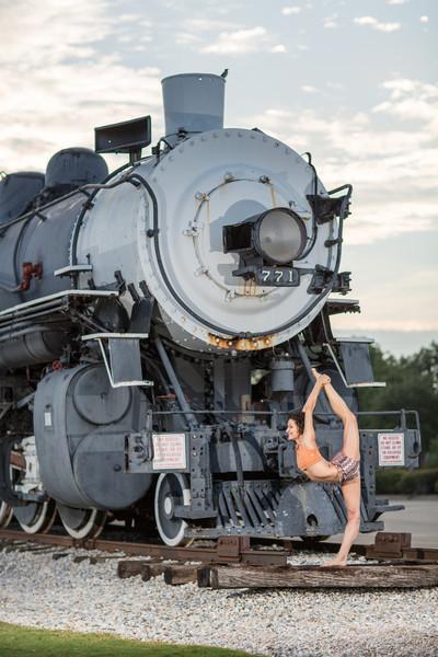 Tom_Dean-Cathy_Train-50
