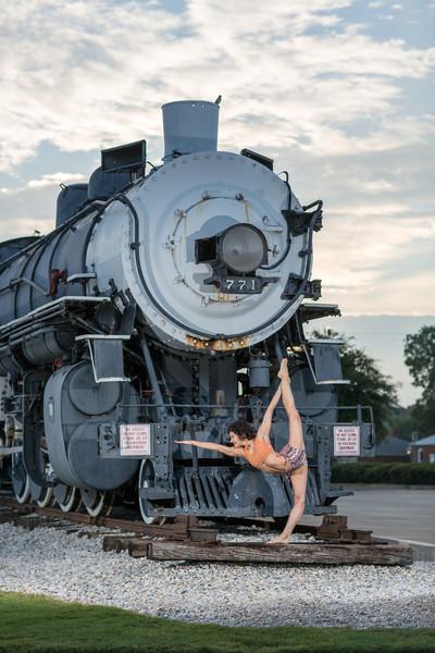 Tom_Dean-Cathy_Train-46