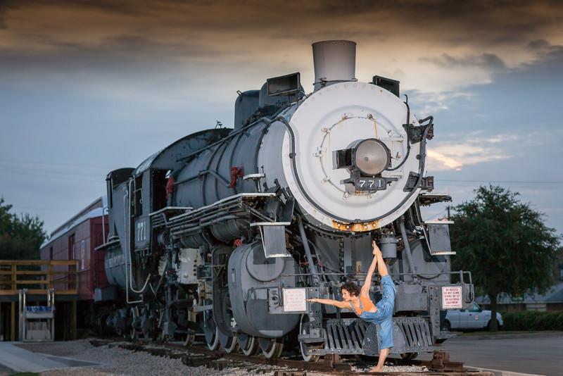 Tom_Dean-Cathy_Train-08