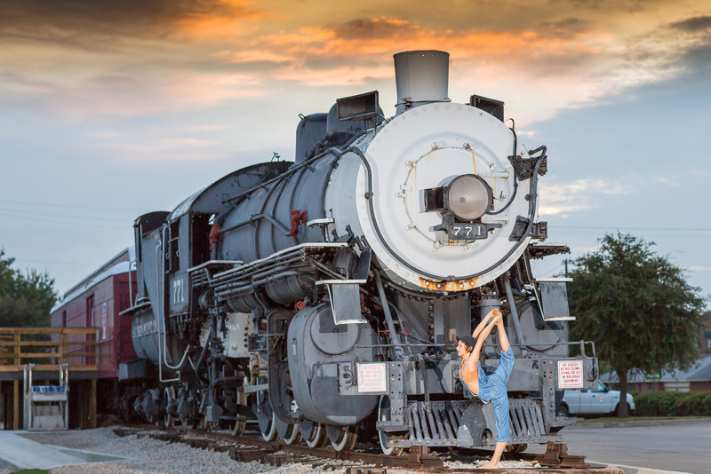 Tom_Dean-Cathy_Train-11
