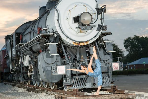 Tom_Dean-Cathy_Train-22