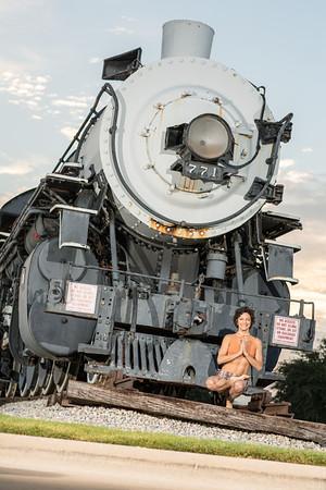 Tom_Dean-Cathy_Train-32