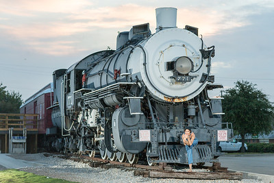 Tom_Dean-Cathy_Train-14