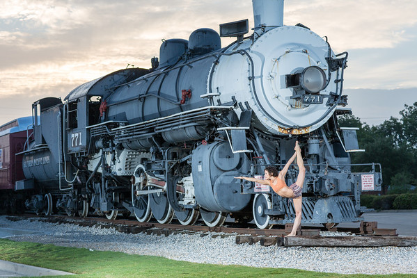 Tom_Dean-Cathy_Train-34