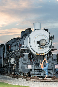 Tom_Dean-Cathy_Train-19