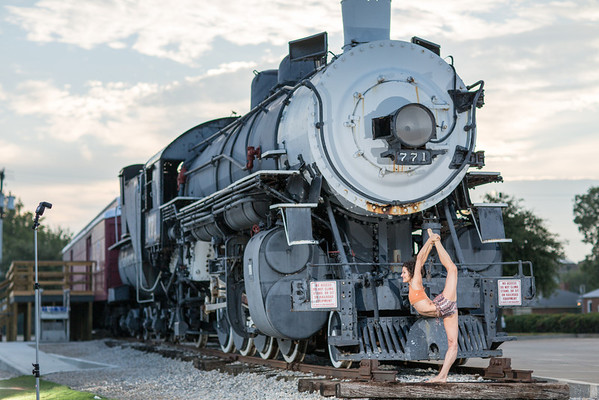 Tom_Dean-Cathy_Train-49