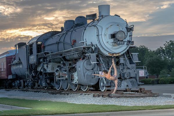 Tom_Dean-Cathy_Train-35
