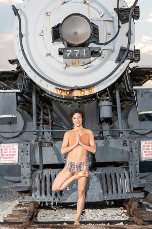 Tom_Dean-Cathy_Train-26