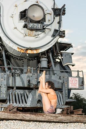 Tom_Dean-Cathy_Train-24