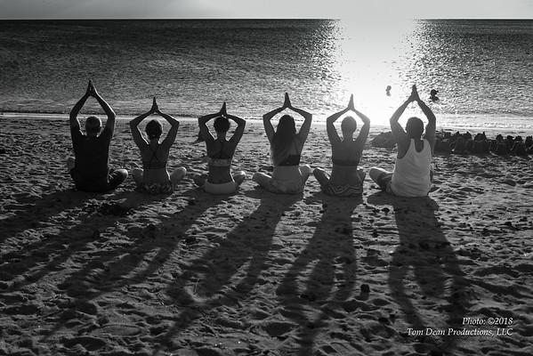 Tom Dean-Island Bikram Yoga-022