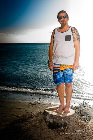 Tom Dean-Island Bikram Yoga-001