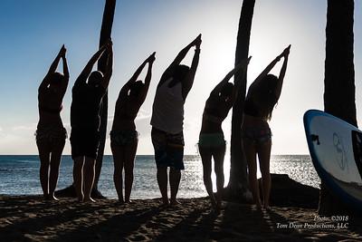 Tom Dean-Island Bikram Yoga-012
