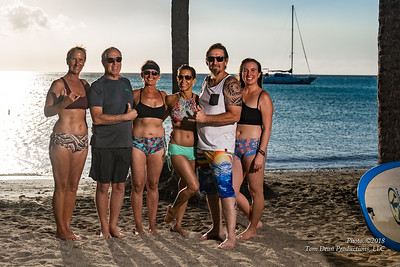 Tom Dean-Island Bikram Yoga-008