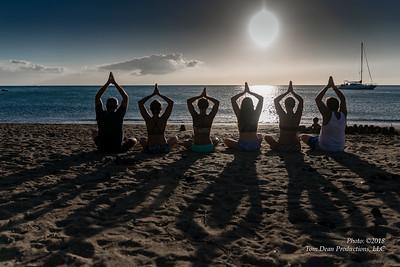 Tom Dean-Island Bikram Yoga-021