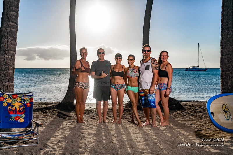 Tom Dean-Island Bikram Yoga-007