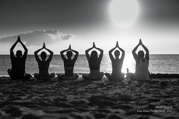 Tom Dean-Island Bikram Yoga-020
