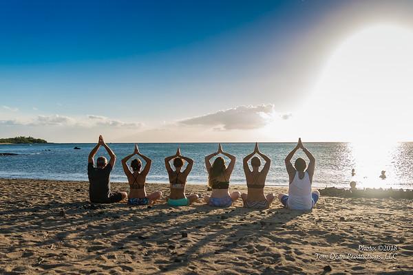 Tom Dean-Island Bikram Yoga-024