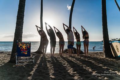 Tom Dean-Island Bikram Yoga-013