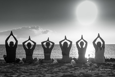 Tom Dean-Island Bikram Yoga-017