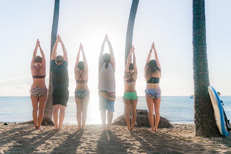 Tom Dean-Island Bikram Yoga-009