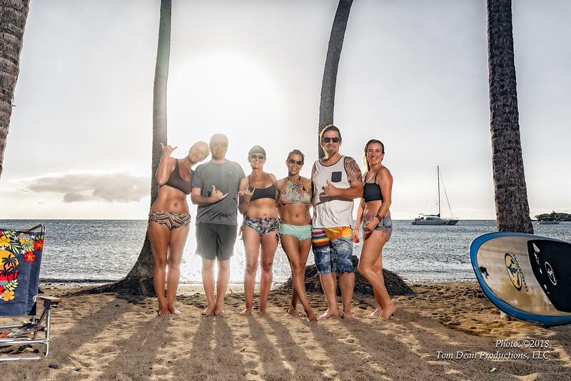 Tom Dean-Island Bikram Yoga-005