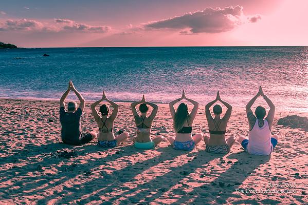 Tom Dean-Island Bikram Yoga-023