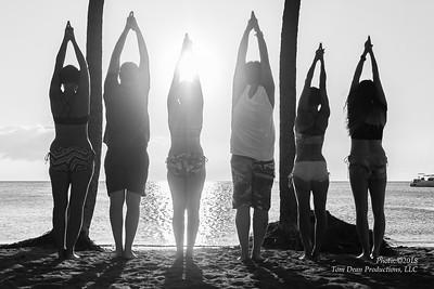 Tom Dean-Island Bikram Yoga-010
