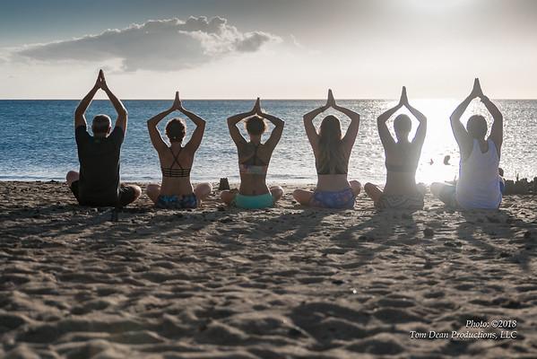 Tom Dean-Island Bikram Yoga-016
