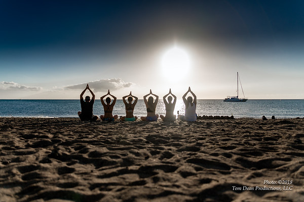 Tom Dean-Island Bikram Yoga-019