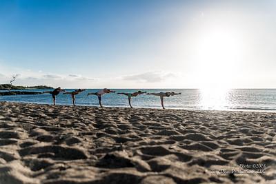 Tom Dean-Island Bikram Yoga-014