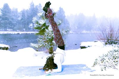 Tom_Dean-Sarah snow yoga_009-Edit