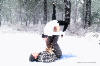 Tom_Dean-Sarah snow yoga_005-Edit