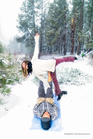 Tom_Dean-Sarah snow yoga_016-Edit