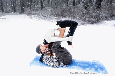 Tom_Dean-Sarah snow yoga_003-Edit