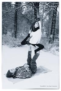 Tom_Dean-Sarah snow yoga_006-Edit