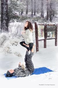 Tom_Dean-Sarah snow yoga_002-Edit