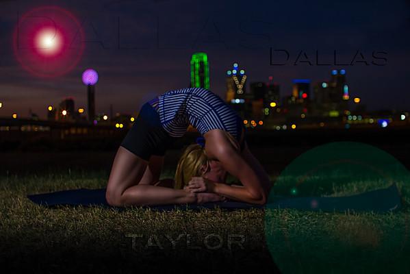 Tom_Dean-TaylorB096