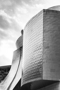 Bilbao 2017  (15 of 84)