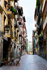 Bilbao 2017  (4 of 84)