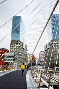 Bilbao 2017  (13 of 84)