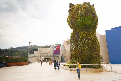 Bilbao 2017  (16 of 84)