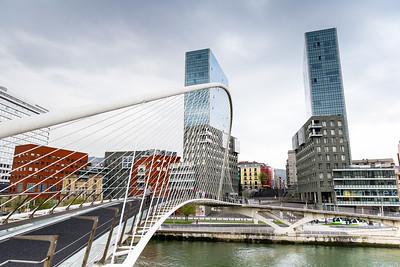 Bilbao 2017  (12 of 84)