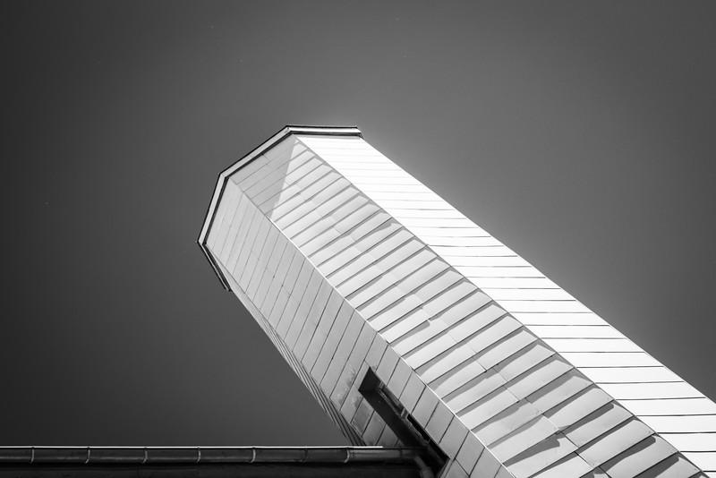 Hutfabrik Lembert, Augsburg, Bayern, Deutschland