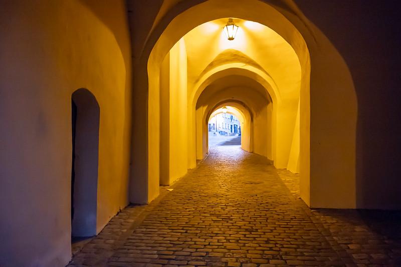 Neuburg an der Donau, Neuurg-Schrobenhausen, Oberbayern, Bayern, Deutschland