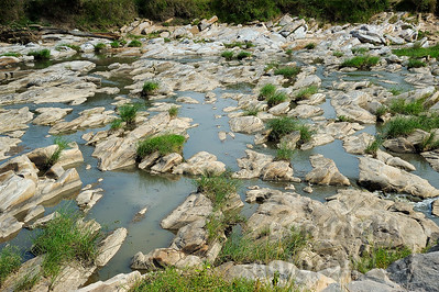 22-K40-47 - Talek River
