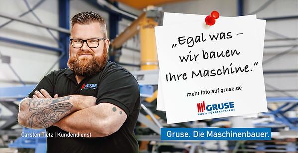 gruse-anzeige-c_tietz